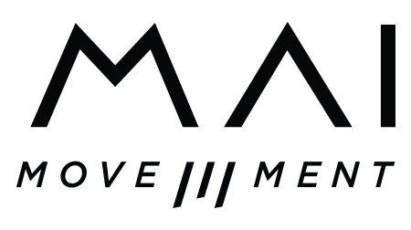 MAI movement