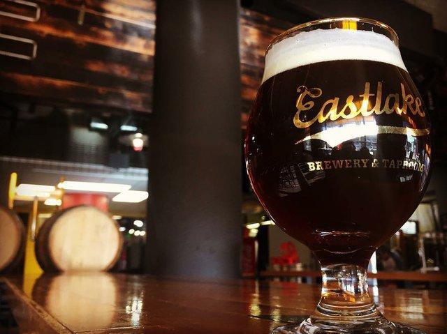 Eastlake Craft Brewery.jpg