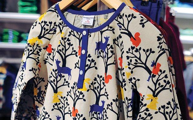 hlnord-shirt_640s.jpg