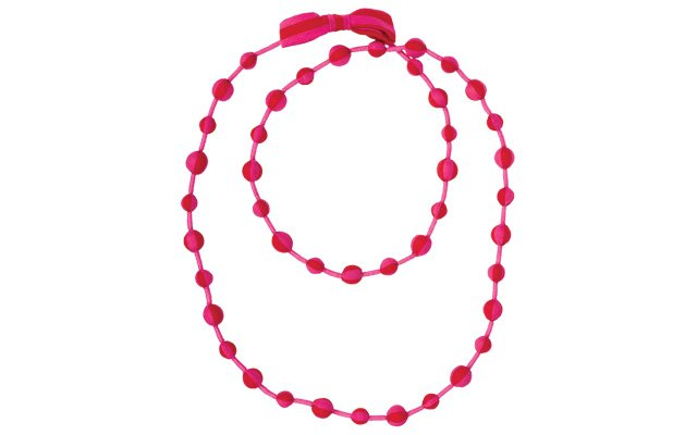 hlnord-necklace_640s.jpg
