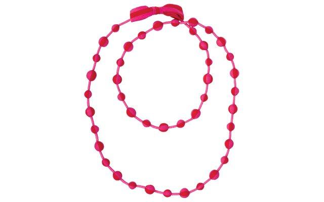 hlnord-necklace_640s.jpg