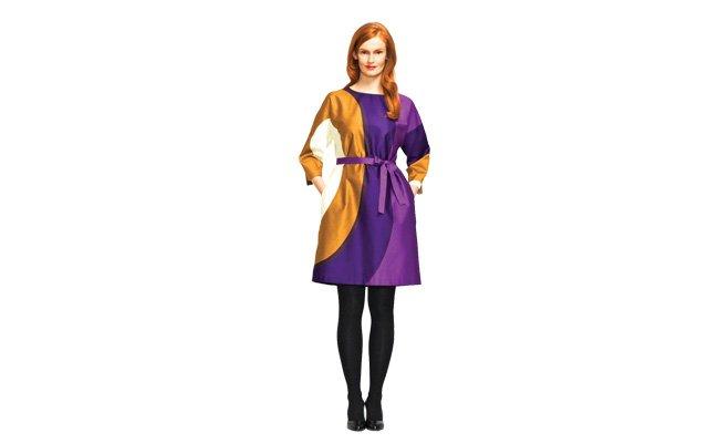 hlnord-dress_640s.jpg