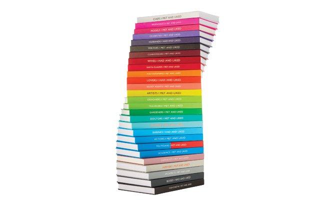 hlnord-books_640s.jpg