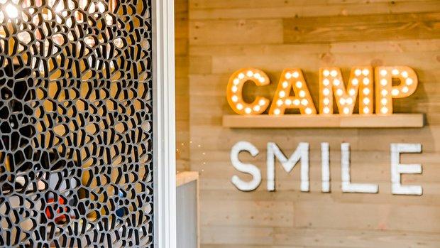 Camp Smile-0800.jpg