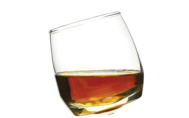 hlnord-drink_640s.jpg