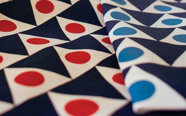 hlnord-wallpaper_640s.jpg