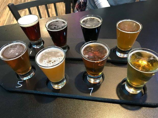 third st brewhouse.jpg