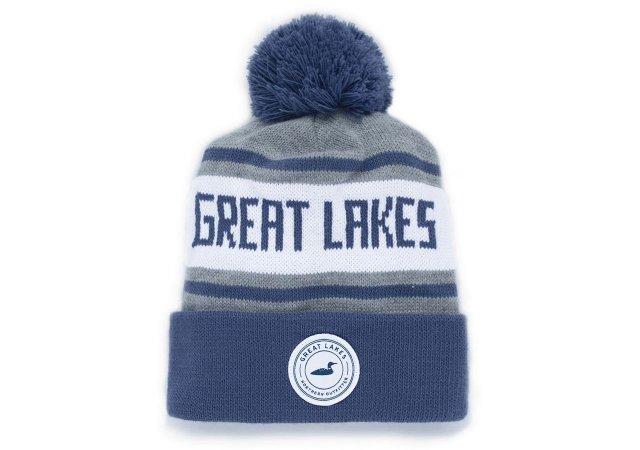 Great-Lakes-hat.jpg