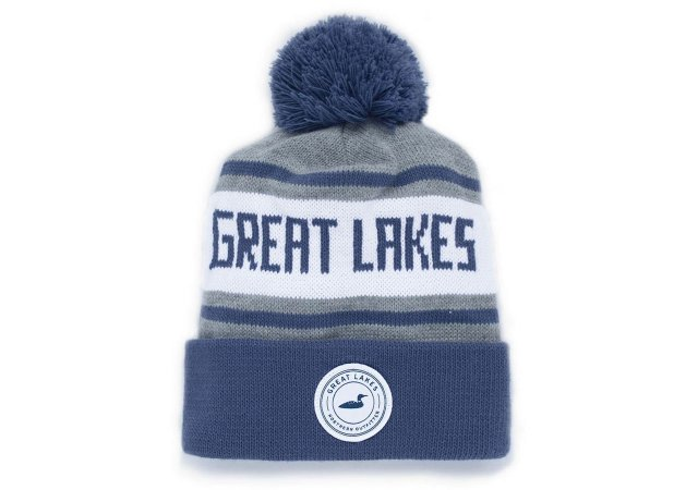 Great-Lakes-hat.jpg