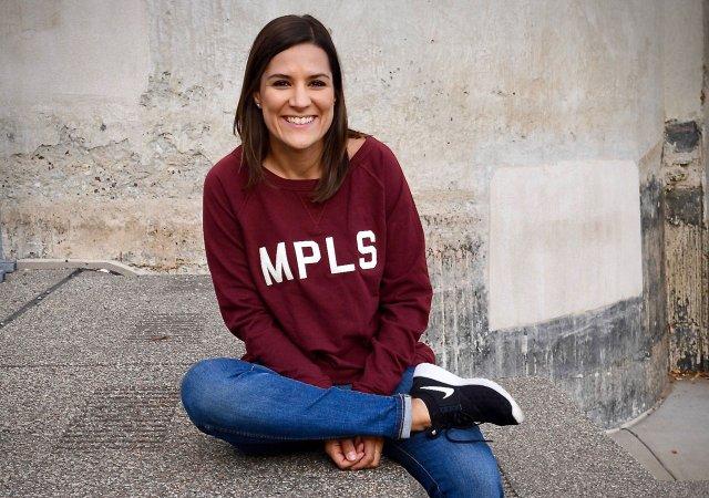 MPLSsweatshirt.jpg
