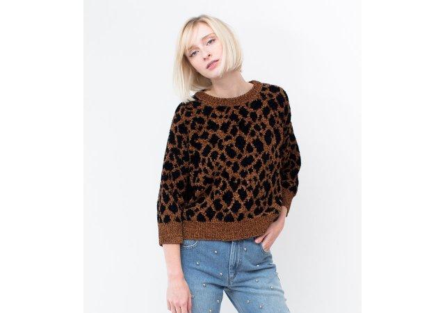 Knit-sweater.jpg