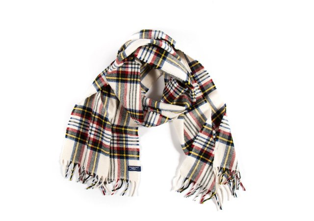Plaid-scarf.jpg