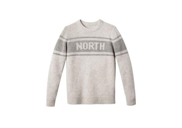 North-sweater.jpg