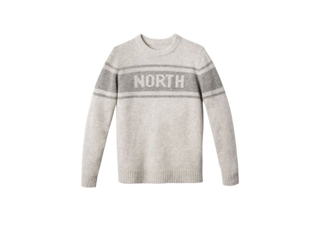 North-sweater.jpg
