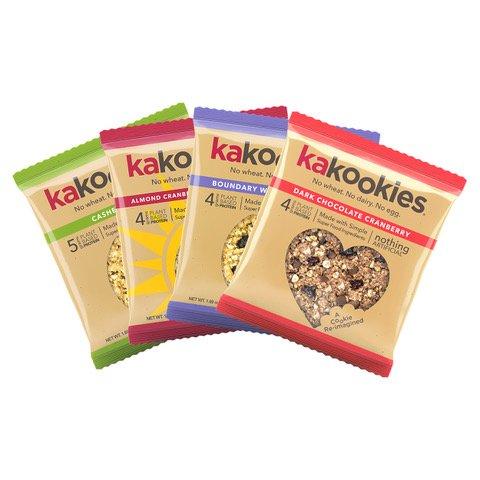 Kakookie Logo.jpg