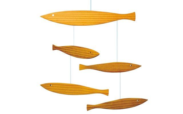 hlnord-fishmobile_640s.jpg