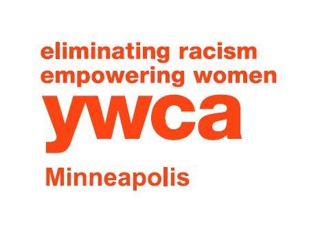 YWCA web ready logo.JPG