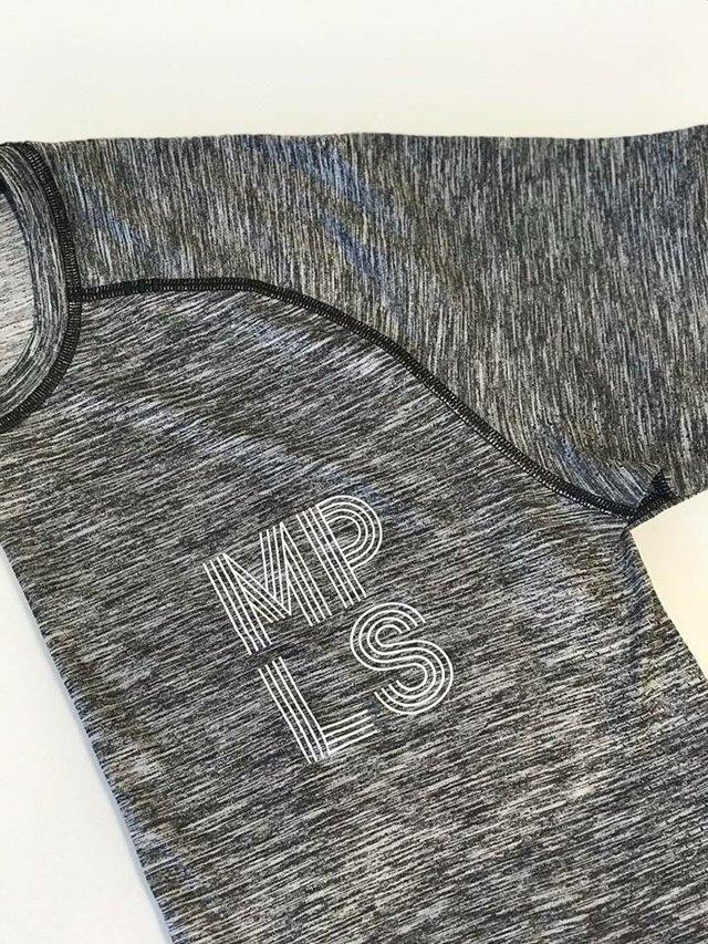 MPLS Metal Vent Tech Shirt.jpg