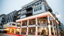 27 - RobertEvansImagery.com Hotel Landing  11-4-17  BX2A8399.jpg