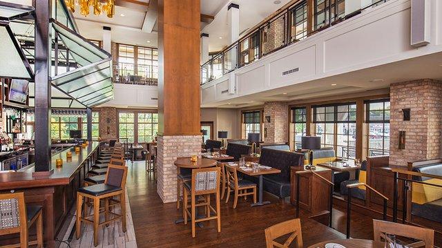 925 Restaurant H.jpg