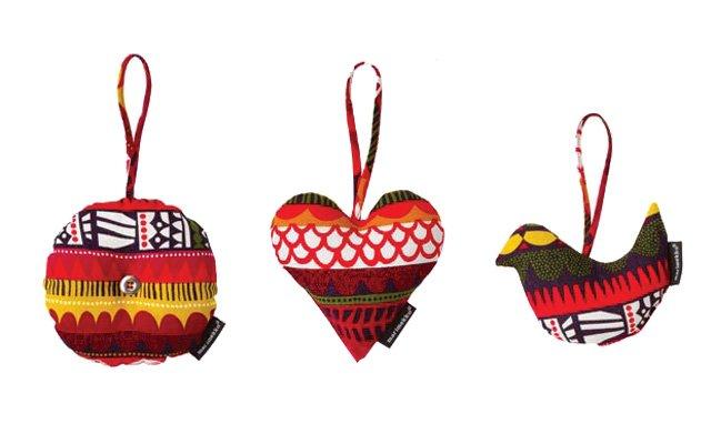hlnord-ornaments_640s.jpg