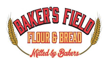 baker's field web ready logo.jpg