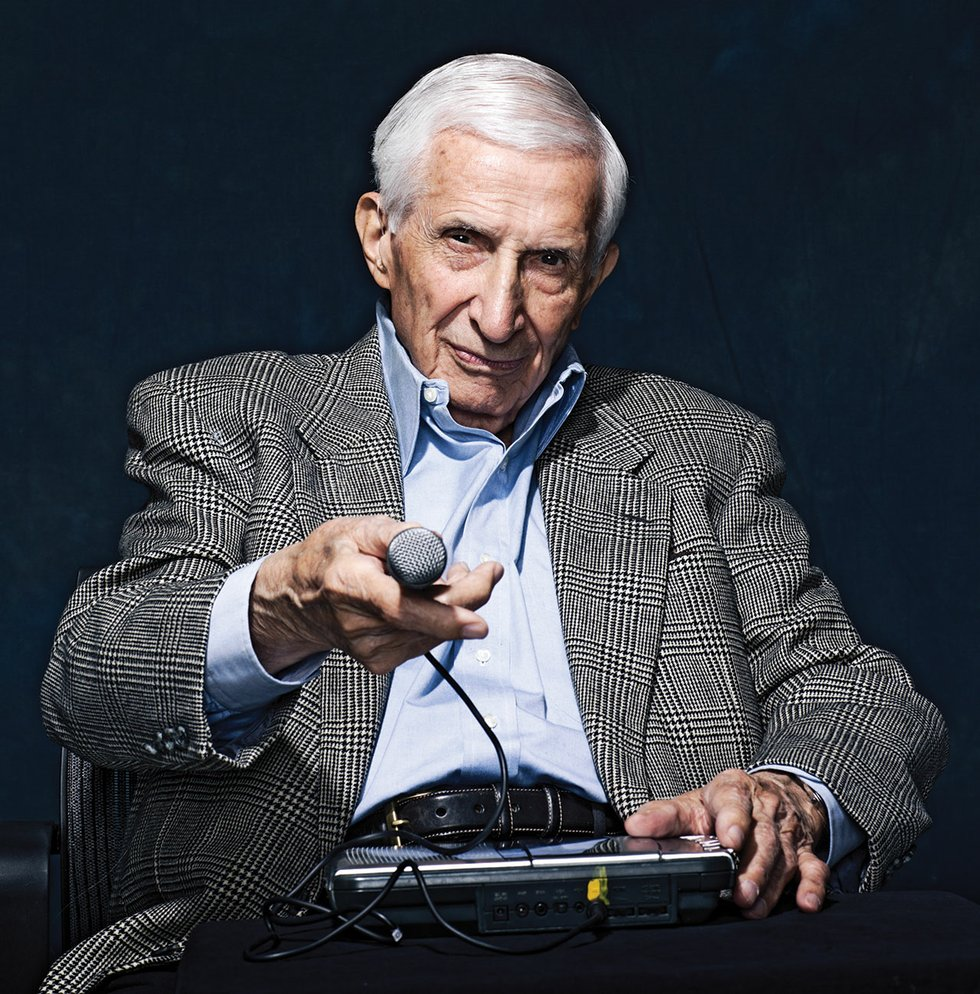 Sid Hartman: Inside the World of the Iconic Star Tribune Sports ...