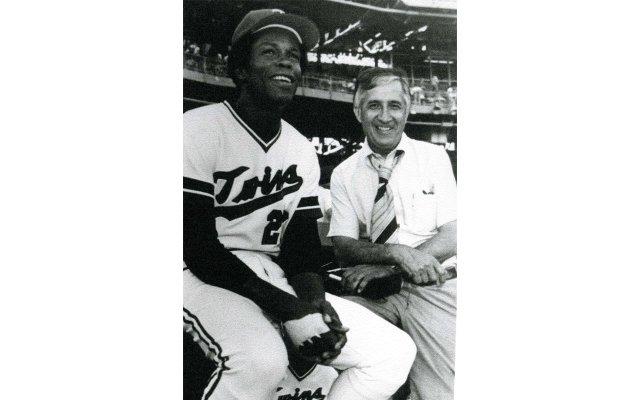 Sid-Hartman-and-Rod-Carew.jpg