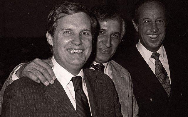 Sid-Hartman,-Mike-Lynn,-Pete-Rozelle.jpg