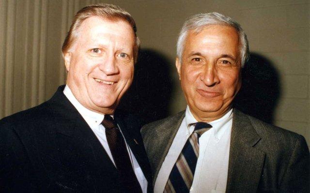 Sid-Hartman-and-George-Steinbrenner.jpg