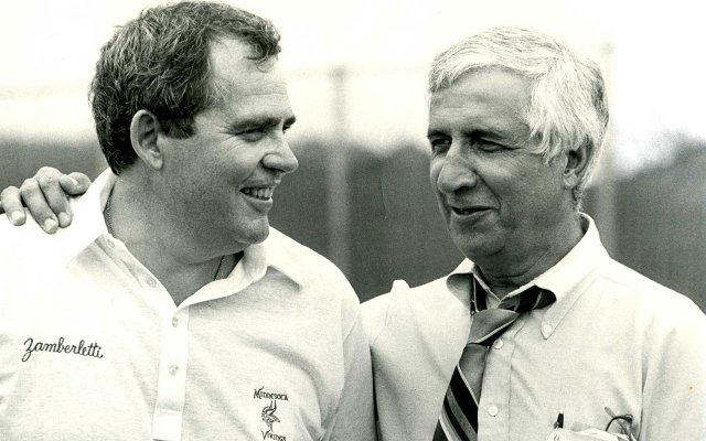 Sid-Hartman-and-Fred-Zamberletti.jpg
