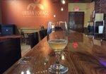 Urban Forage Winery