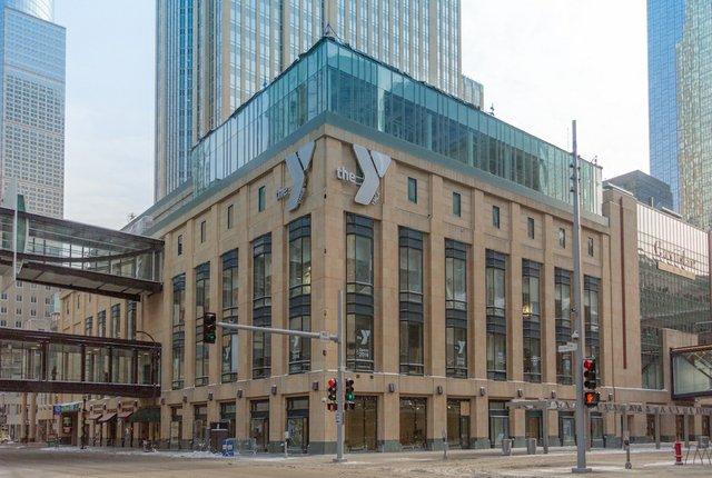 YMCA_DouglasDayton_Exterior-201 copy.jpg