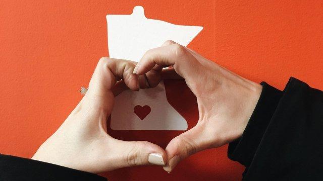 Heart-MN.jpg