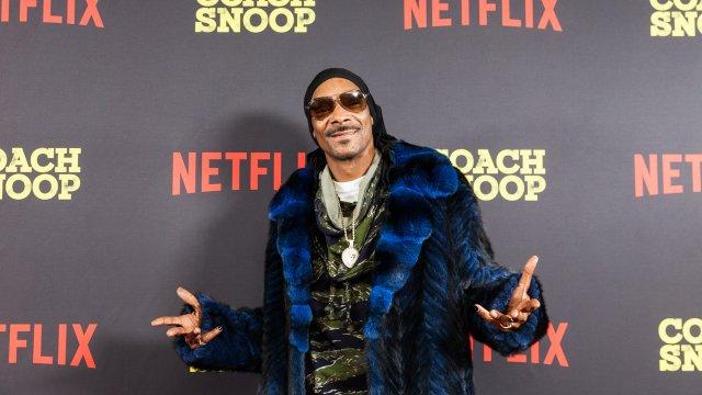 Abrams_Snoop-9341-2.jpg