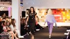NFL-fashion-show-6.jpg