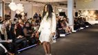 NFL-fashion-show-25.jpg