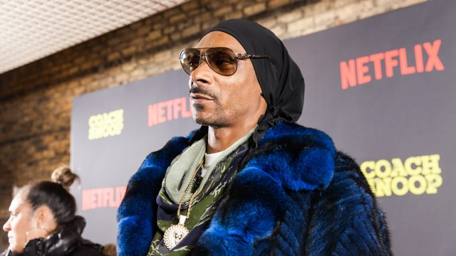 Abrams_Snoop-9382.jpg