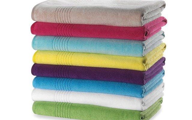 Towels_640s.jpg