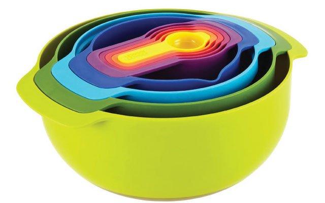Bowls_640s.jpg