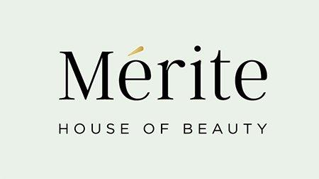 Merite web ready.jpg