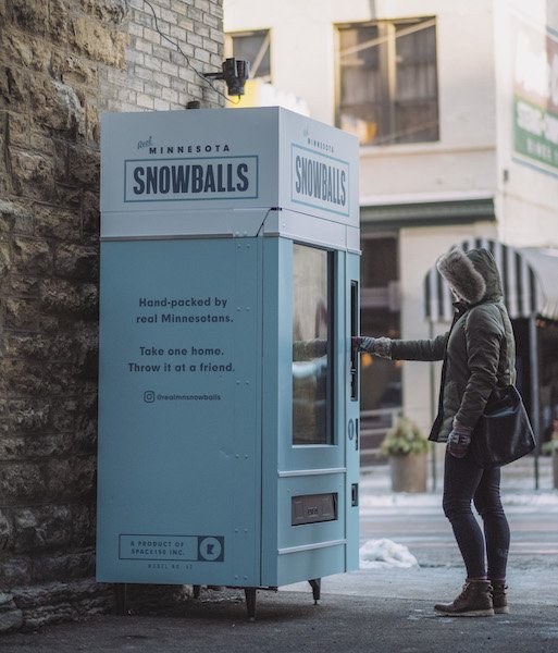 Snowball Machine 1.jpg