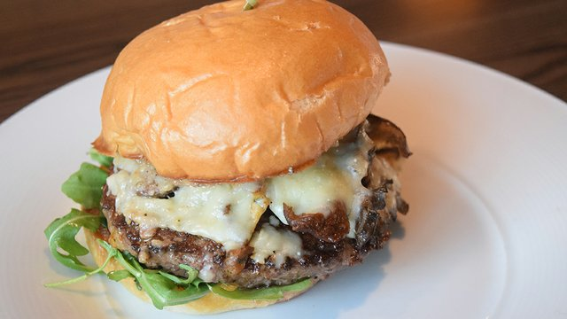 rock elm burger 2.jpg