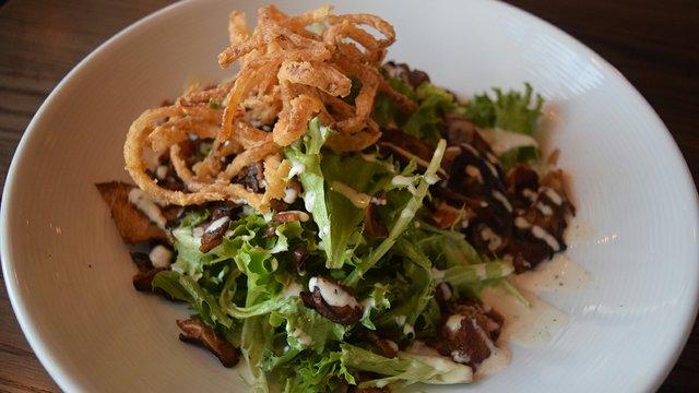 winter greens salad 2.jpg