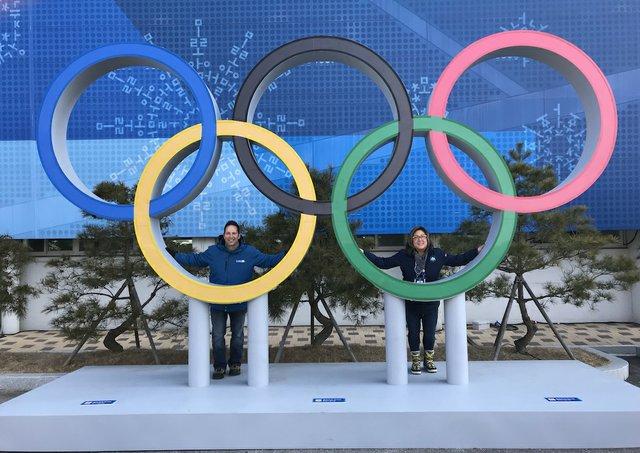 OlympicsKare11Rings.jpeg