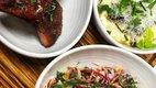 Three Dish photo.jpg