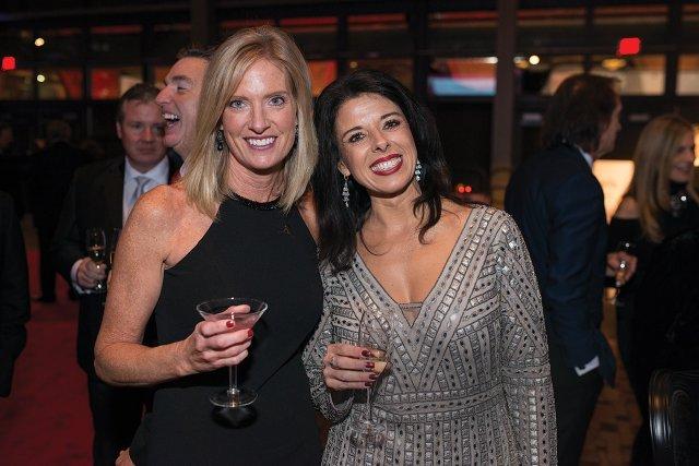 St-Judes-Golden-Globes-Gala-2018_09.jpg