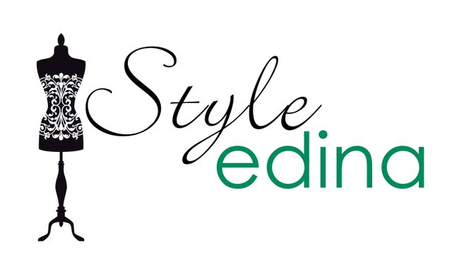 Style Edina Logo (002).jpg