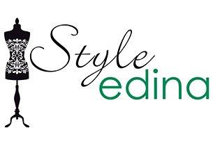 Style Edina Logo (002)cropped.jpg