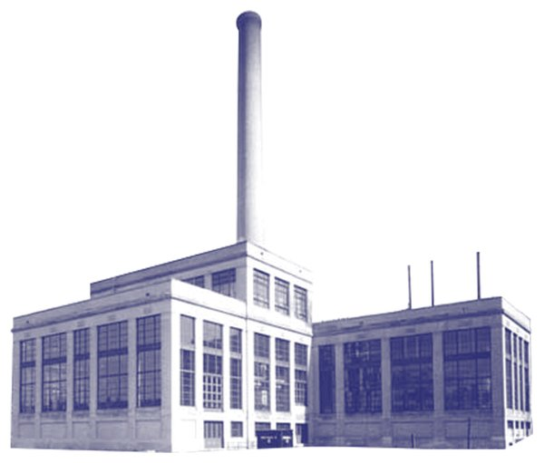 Ford assembly operations move to a campus on Ford Parkway